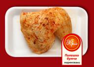 Pileshko-butche-red--marin